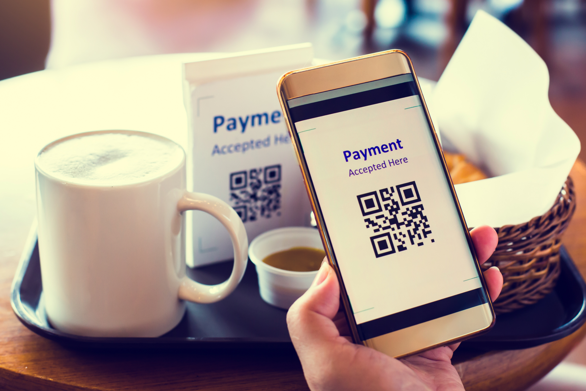 The Top 5 Alternative Payment Methods for 2021