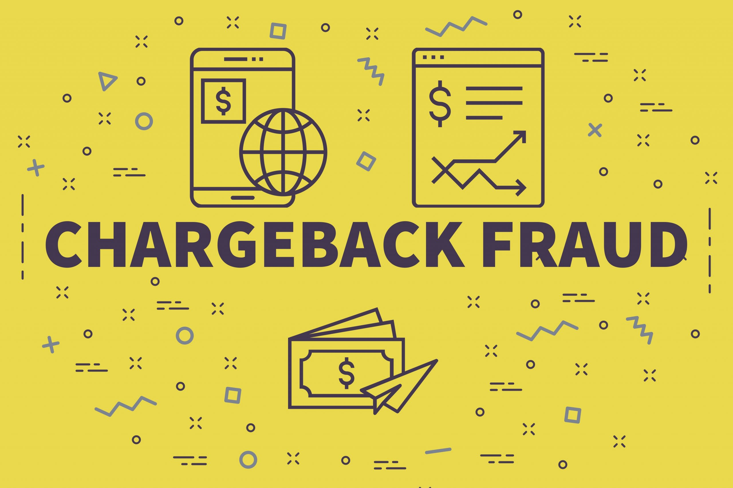 Protecting your Business from Chargebacks
