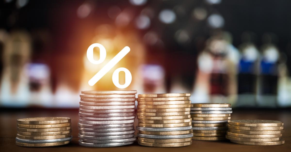 better interest rates