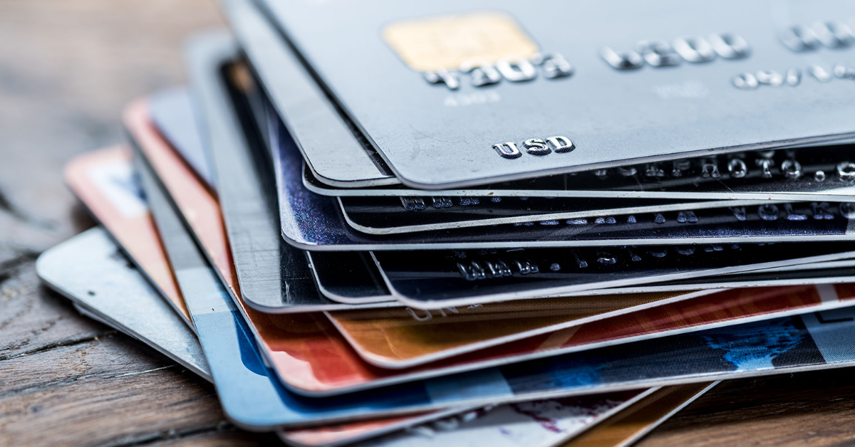 The Dark Side of Traditional Payments: Who's Really Getting Your Money?